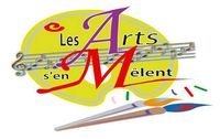 206862 les arts s en melent medium