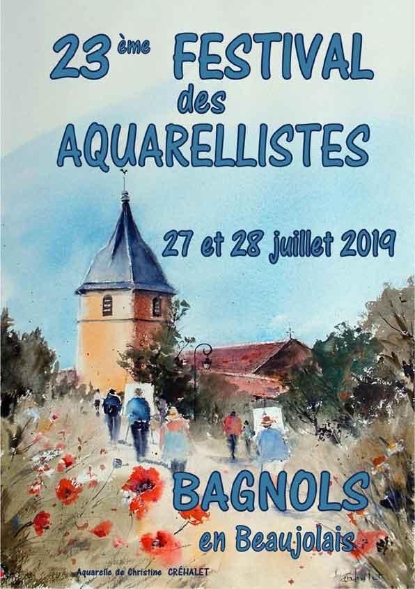 bagnols2019